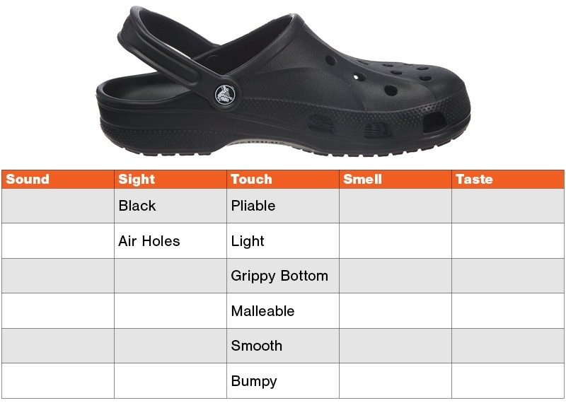 Crocs-Sensory-Words-1