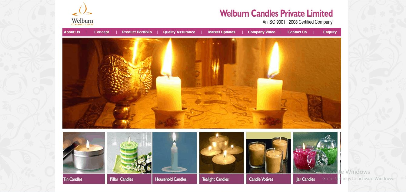 59eba3f4 4feb 4f0a a396 2be24430957d wellburn20candles
