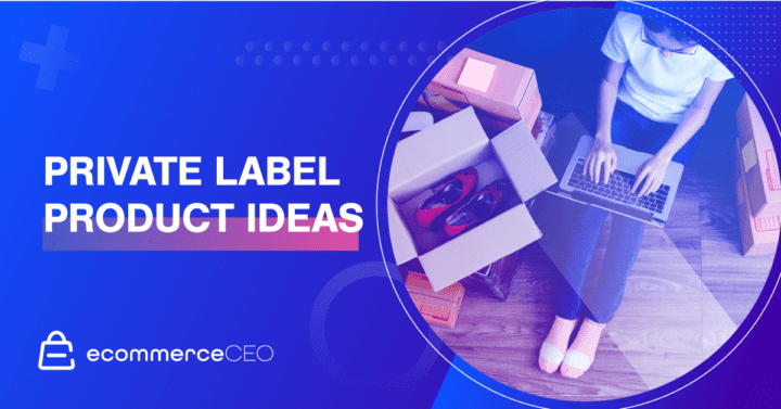 Private Label Product Ideas