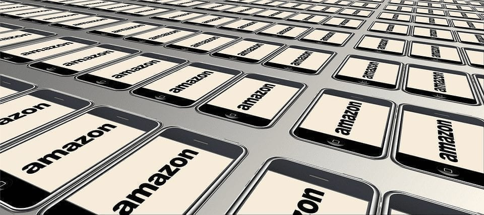 What Products Sell The Best On Amazon?
