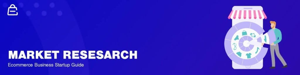 Ecommerce Market Research