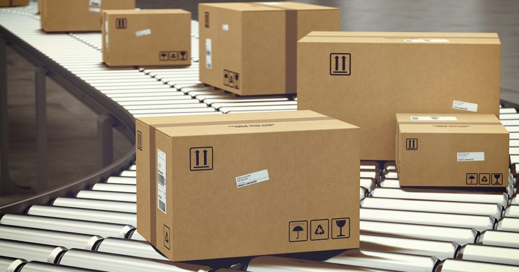 How Fulfillment Works For Ecommerce