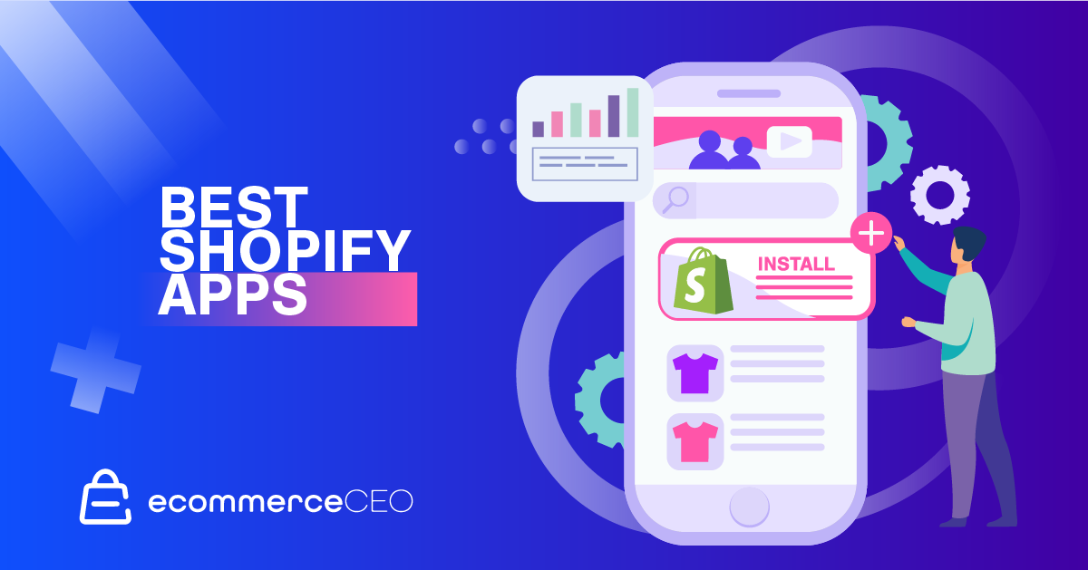 Best Shopify Apps