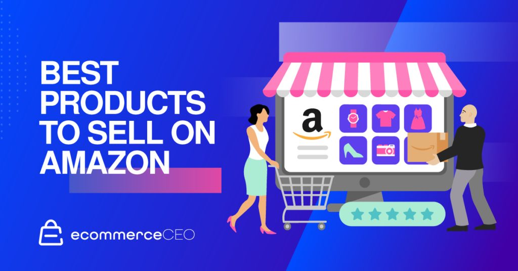 Best Products To Sell On Amazon 1024x536 1