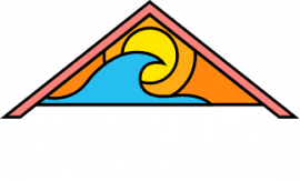 Endless Summer Roofing